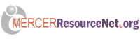 MercerResourceNet Logo